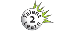Talent2Learn.nl