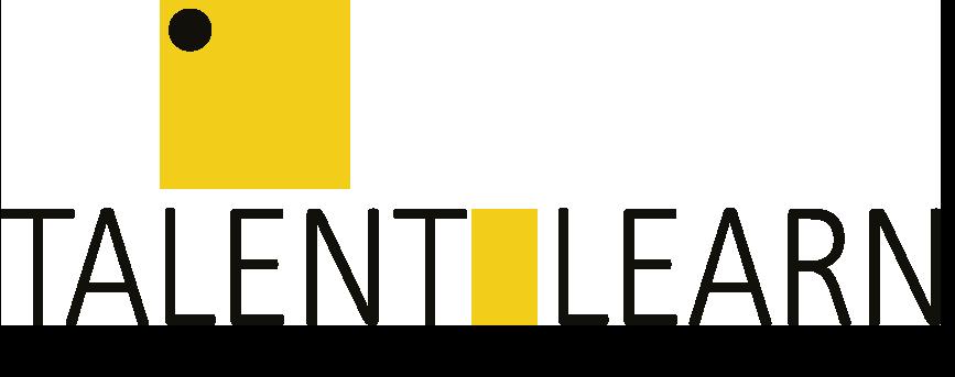 logo Talent2Learn