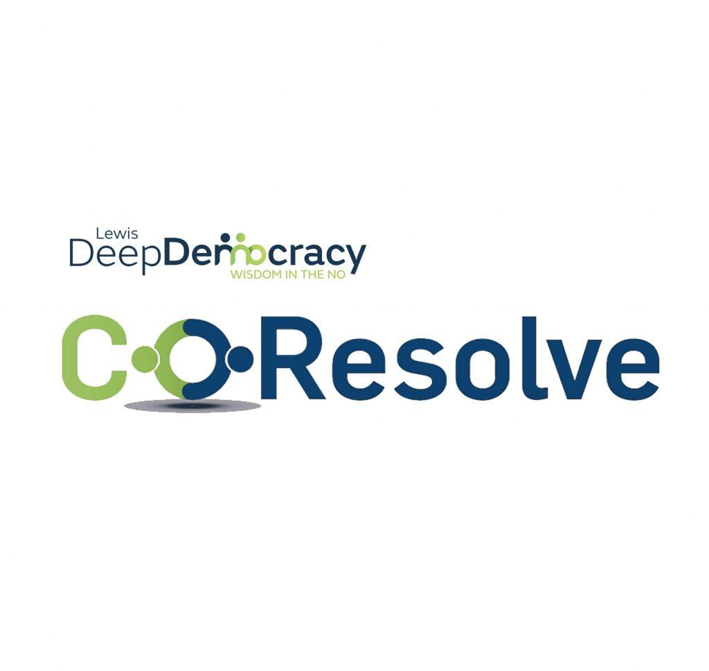 Logo co resolve1